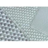 Конструкционные ткани (1)