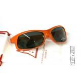 солнцезащитные очки (0)